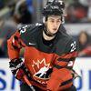 Anthony Cirelli, Team Canada